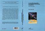 Download this eBook La nouvelle géographie de l'industrie aéronautique