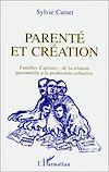 Télécharger le livre :  Parenté et création