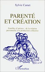 Download this eBook Parenté et création