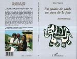Download this eBook Un palais de sable au pays de la joie