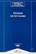 Download this eBook L'économie des îles Canaries