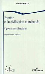 Download this eBook Fourrier et la civilisation marchande