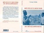 Download this eBook Récits d'un routier du développement