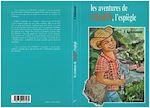 Download this eBook Les aventures de Chabin l'espiegle