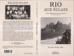 Download this eBook Rio aux éclats