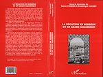 Download this eBook La négation en berbère et en arabe maghrébin