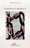Télécharger le livre :  ECRITURE EN RESIDENCE
