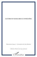Téléchargez le livre :  Lettres d'Abailard et d'Héloïse