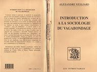 Téléchargez le livre :  INTRODUCTION A UNE SOCIOLOGIE DU VAGABONDAGE