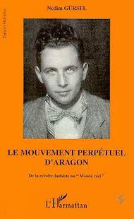 Téléchargez le livre :  Le mouvement perpétuel d'Aragon