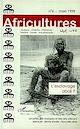 Télécharger le livre : L'esclavage aboli ?