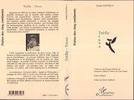 Téléchargez le livre :  Trefle - Trevo
