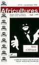 Télécharger le livre : Rires d'Afrique