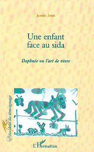 Téléchargez le livre :  ENFANT (UNE) FACE AU SIDA