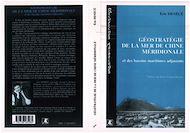 Téléchargez le livre :  GEOSTRATEGIE DE LA MER DE CHINE MERIDIONALE