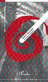 Télécharger le livre :  Alain Resnais : une lecture topologique