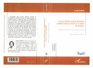 Téléchargez le livre :  ÉVALUATION, PARTICIPATION, APPRENTISSAGE DANS L'ACTION PUBLIQUE