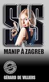 Télécharger le livre :  SAS 104 Manip à Zagreb