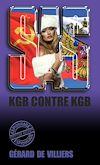 Télécharger le livre :  SAS 105 KGB contre KGB