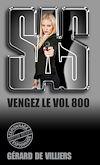 Télécharger le livre :  SAS 125 Vengez le vol 800