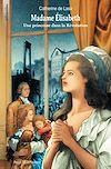 Télécharger le livre :  Madame Élisabeth
