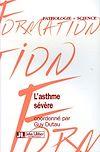 Télécharger le livre :  L'asthme sévère