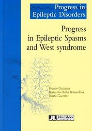 Téléchargez le livre :  Progress in Epileptic Spasms and West syndrome