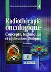 Télécharger le livre : La radiothérapie oncologique