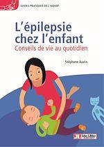 Download this eBook L'épilepsie chez l'enfant
