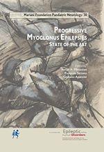 Download this eBook Progressive Myoclonus Epilepsies
