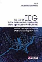Download this eBook The role of EEG in the diagnosis and classification of the epilepsy syndromes