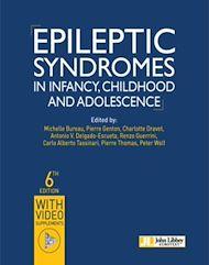 Téléchargez le livre :  Epileptic Syndromes un Infancy, Childhood and Adolescence
