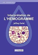 Téléchargez le livre :  Interprétation de l'hémogramme