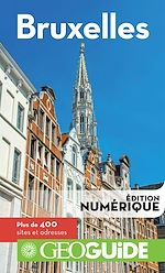 Download this eBook GEOguide Bruxelles