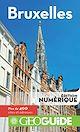 Télécharger le livre : GEOguide Bruxelles