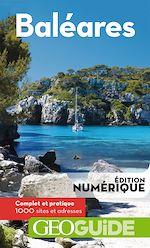Download this eBook GEOguide Baléares