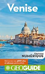 Download this eBook GEOguide Venise