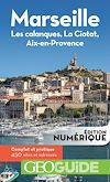 Télécharger le livre :  GEOguide Marseille