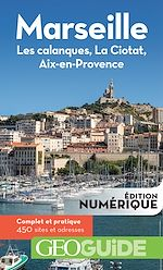 Download this eBook GEOguide Marseille