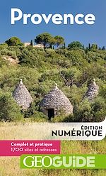 Download this eBook GEOguide Provence