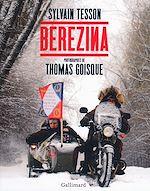 Download this eBook Berezina (texte intégral illustré de près de 100 photos et documents)