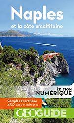 Download this eBook GEOguide Naples et la côte amalfitaine