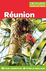 Download this eBook GEOguide Coups de coeur Réunion