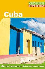 Download this eBook GEOguide Coups de coeur Cuba