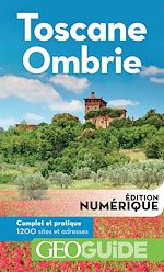 Download this eBook GEOguide Toscane - Ombrie