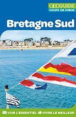 Download this eBook GEOguide Coups de coeur Bretagne Sud