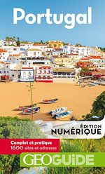 Download this eBook GEOguide Portugal
