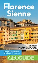 Download this eBook GEOguide Florence - Sienne