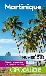 Download this eBook GEOguide Martinique
