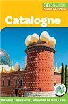 Télécharger le livre :  GEOguide Coups de cœur Catalogne